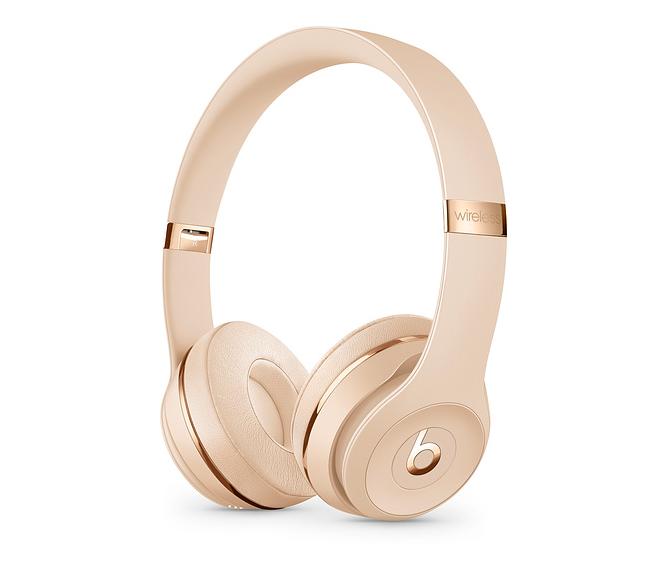 wireless headphones beats by dre gift ideas for apple fans