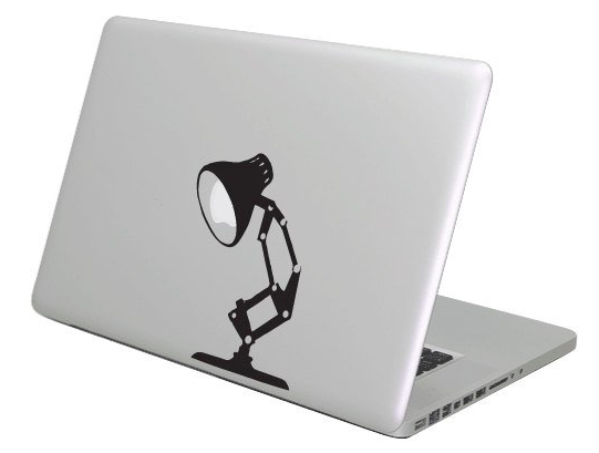 pixar-lamp-macbook-sticker