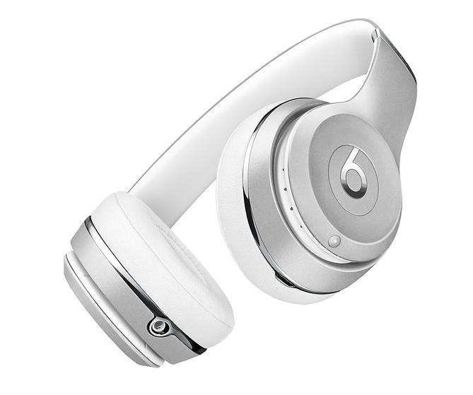 cool gift ideas for apple lovers wireless headphones dre
