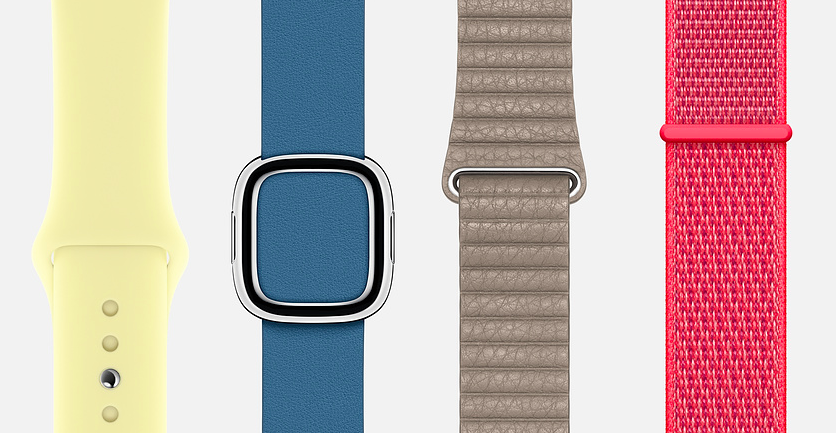 apple bands for watch series 4 cool gift for apple lovers