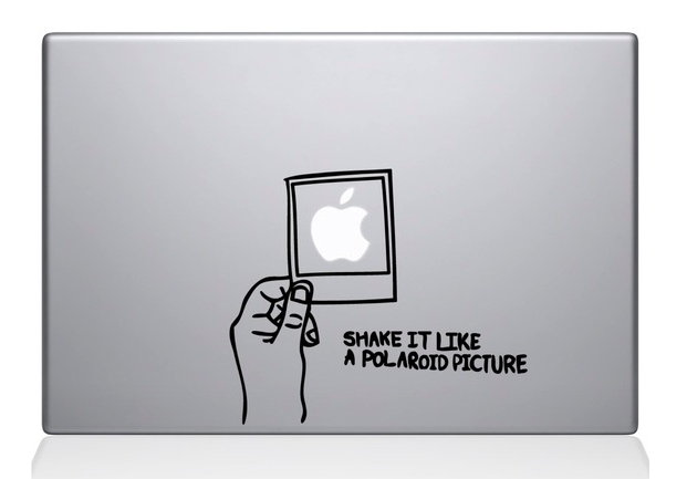 macbook-decoration-palaroid-sticker