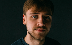 Humans of MacKeeper: Mammon, Account Manager