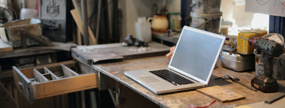 7 Creative Ways to Reuse an Old Mac at No Cost