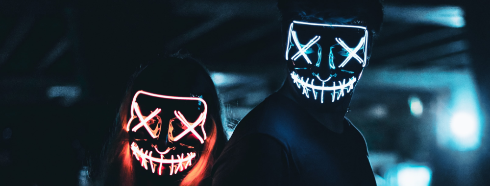 High-Tech Pranks to Scare Your Friends to Death This Halloween