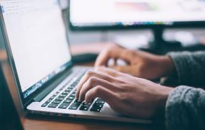 CrossRAT: New Malware, Dangerous Even for macOS