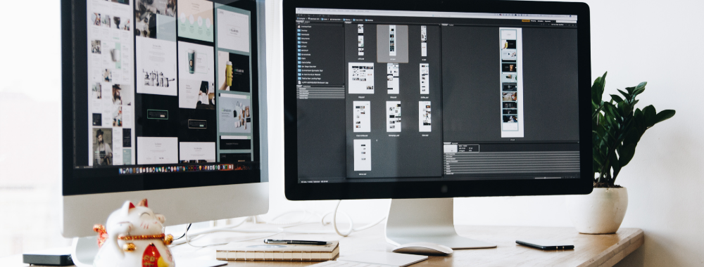 How to Clone a Mac Hard Drive