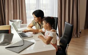 3 Easy Ways to Delete Files on a Mac
