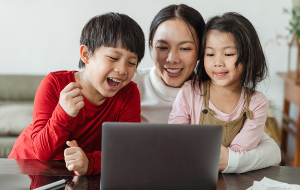 What Is the Best Mac for Kids in 2020?