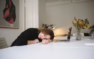 How to Choose a Mac Sleep Mode