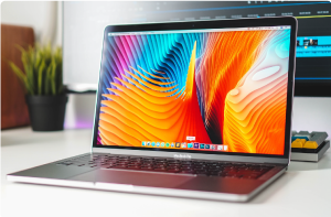 How to Back Up Your Mac