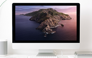 How to Fix macOS Catalina Issues—Tips by Experts