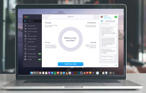 MacKeeper Achieves Apple Notarisation