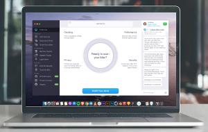 MacKeeper Achieves Apple Notarisation