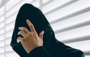 Kromtech Discovers Massive Elasticsearch Infected Malware Botnet