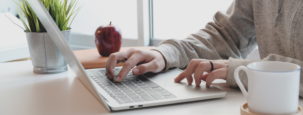 Simple Guide on How to Reset your Mac to Factory Settings