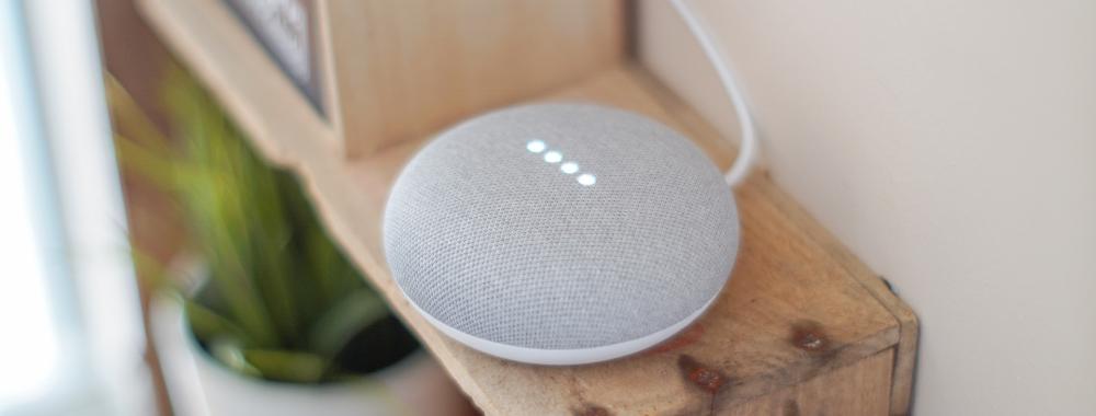 Google Nest Secret Microphone Scandal Explained