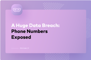 Facebook Leaks 419 Million Users' Phone Numbers