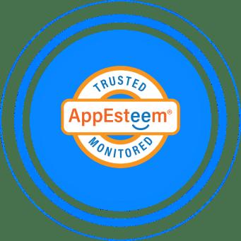 AppEsteem_logo